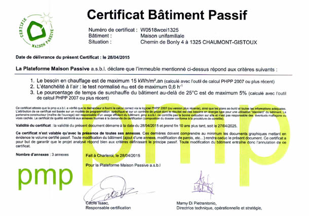 passive-building-certification-fr